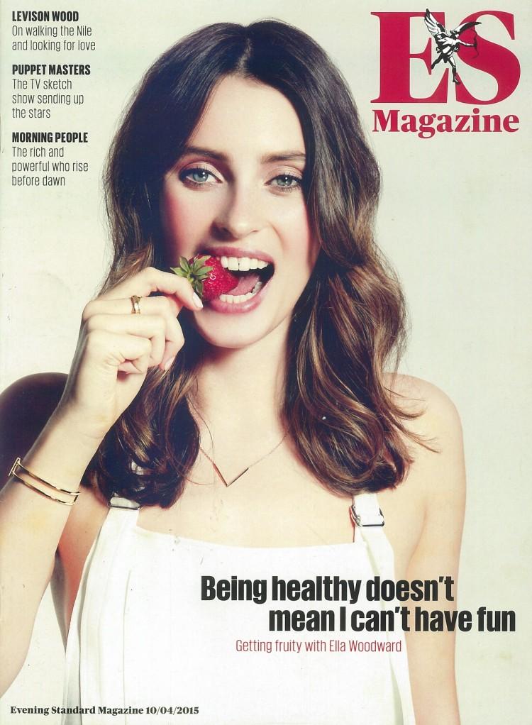 ESMagazine_10.04.2015_Cover