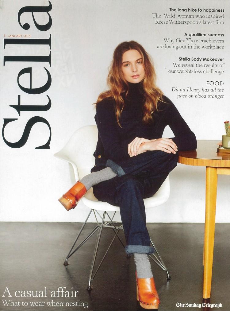 Stella-11.01.15-Cover