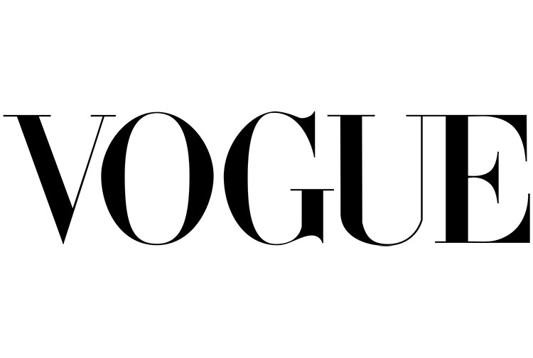 vogue, the sleep shirt, press