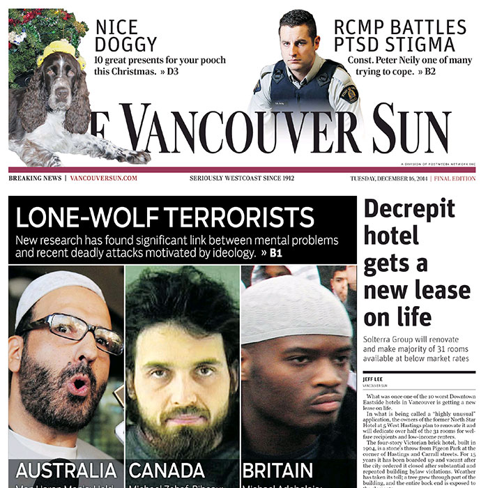 VancouverSun_Dec16_Cover-1