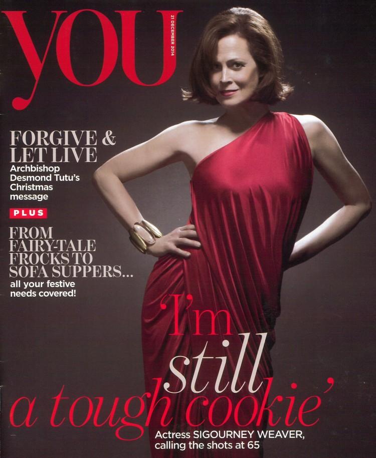 YouMagazine-21.12.14-Cover