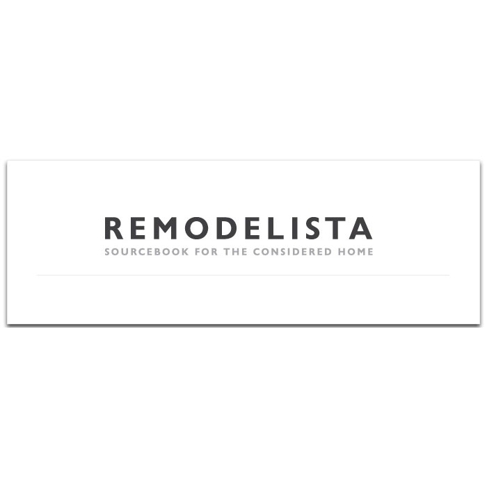 remodelista_cover