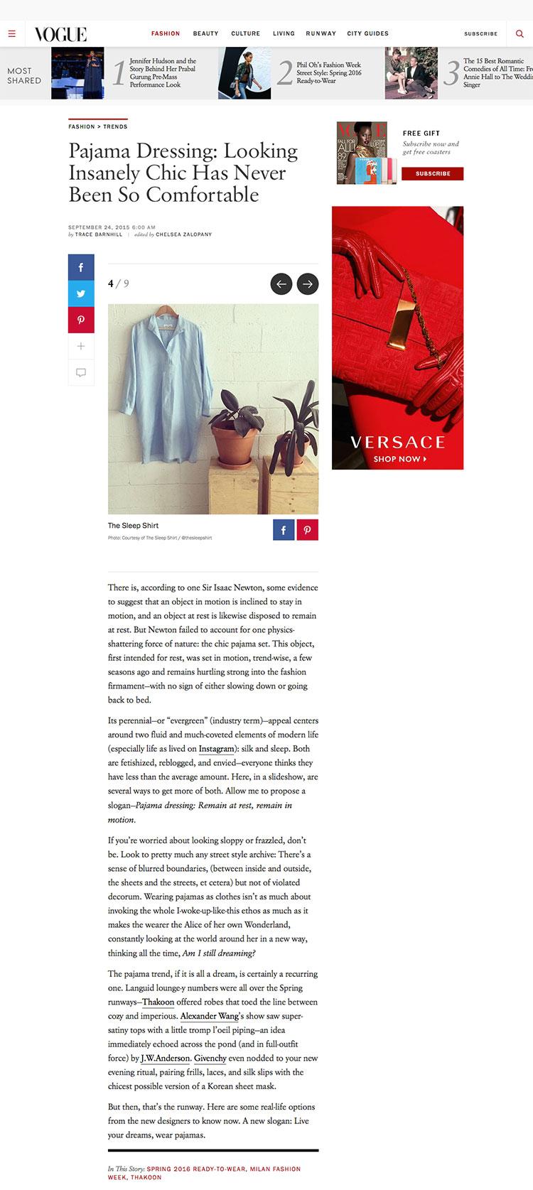 The-Sleep-Shirt---Vogue.com---24.09.15---F1