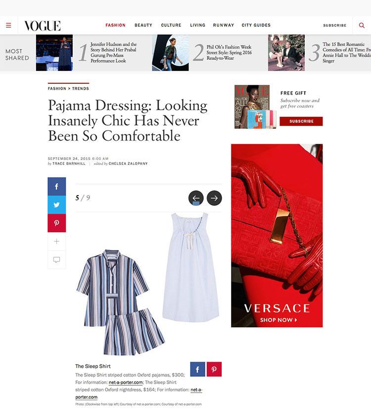 The-Sleep-Shirt---Vogue.com---24.09.15---F2