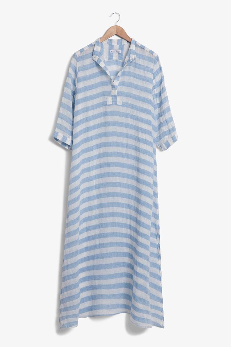 resort amp spring 2016   the sleep shirt luxury nightshirts