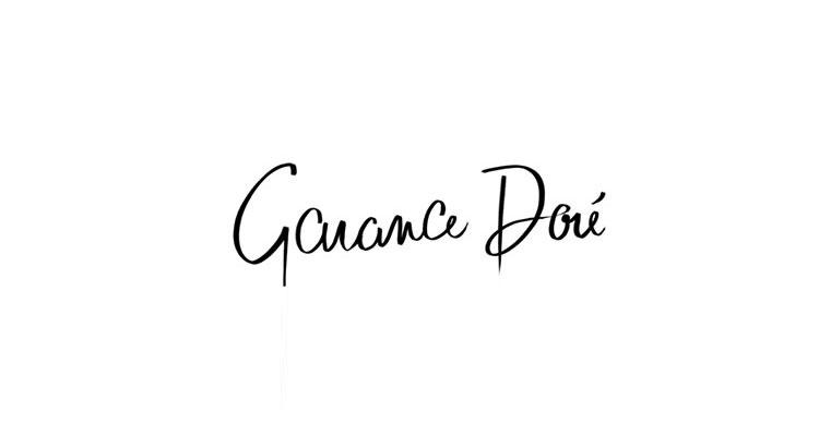 garance_dorelogo
