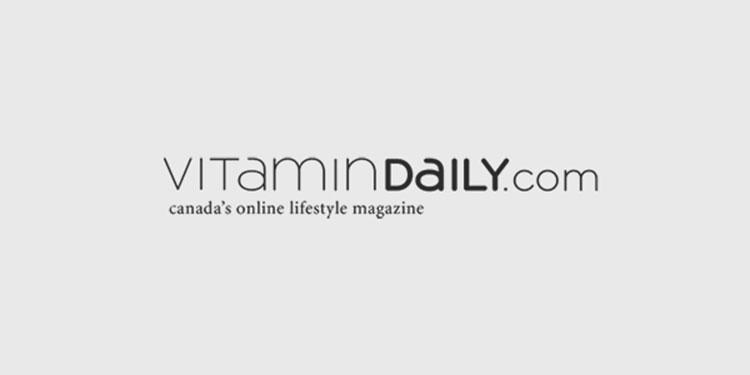 vdy_logo