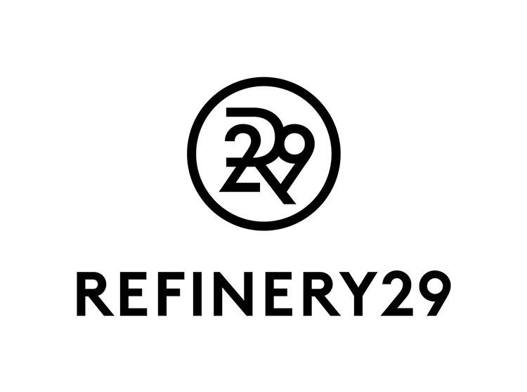 Refinerylogo