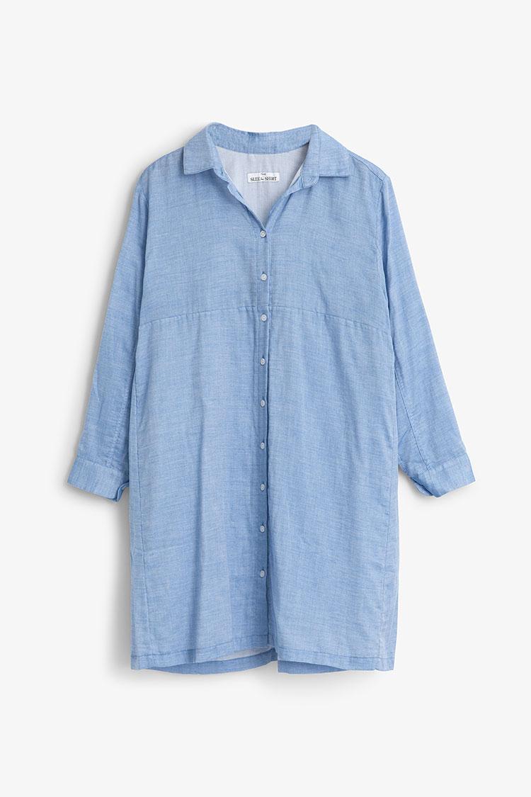pre fall amp fall 2016   the sleep shirt luxury nightshirts