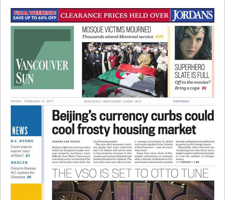 VancouverSunImage