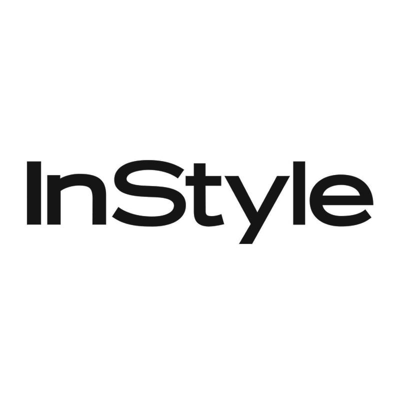 press_instyle_logo