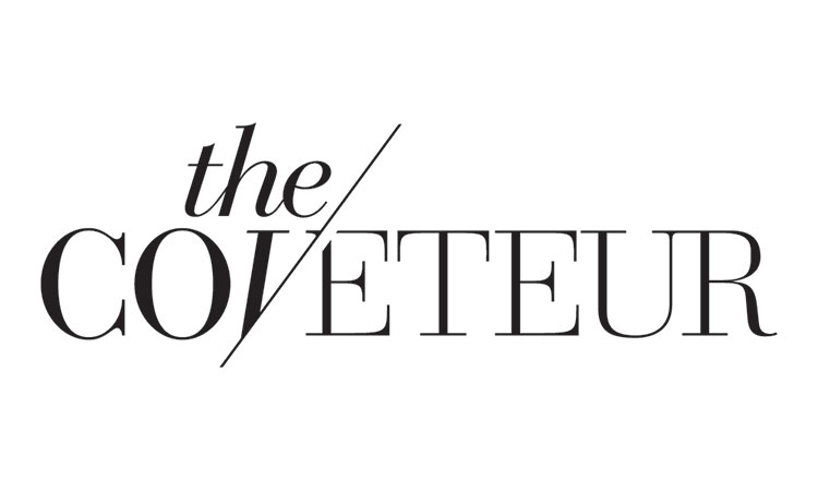 TheCoveteur_Logo