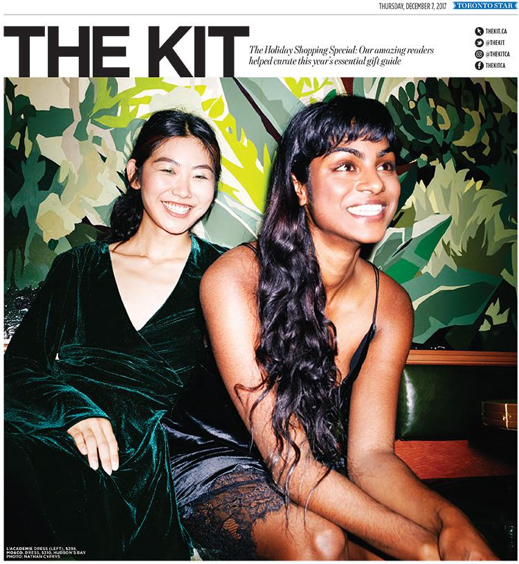 TheKit_Cover