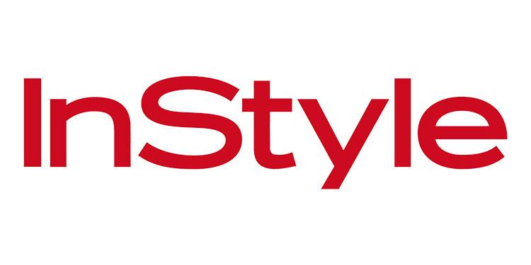 Logo_InStyle