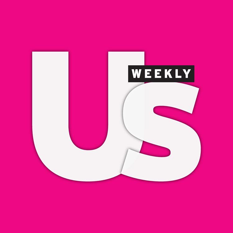 Us Weekley Online Engneeuforicco - Free invoice software mac junior clothing stores online