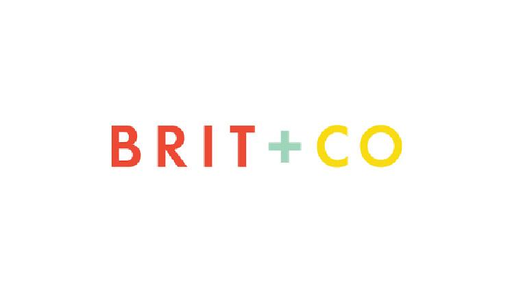 BritCo_Logo
