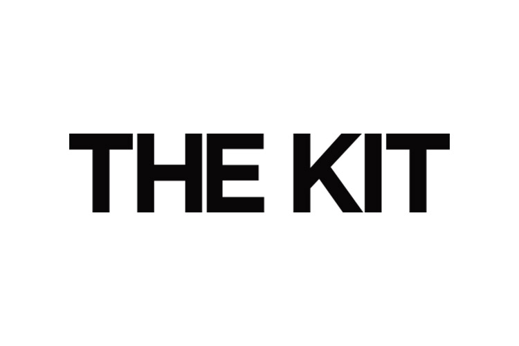 TheKit_logo