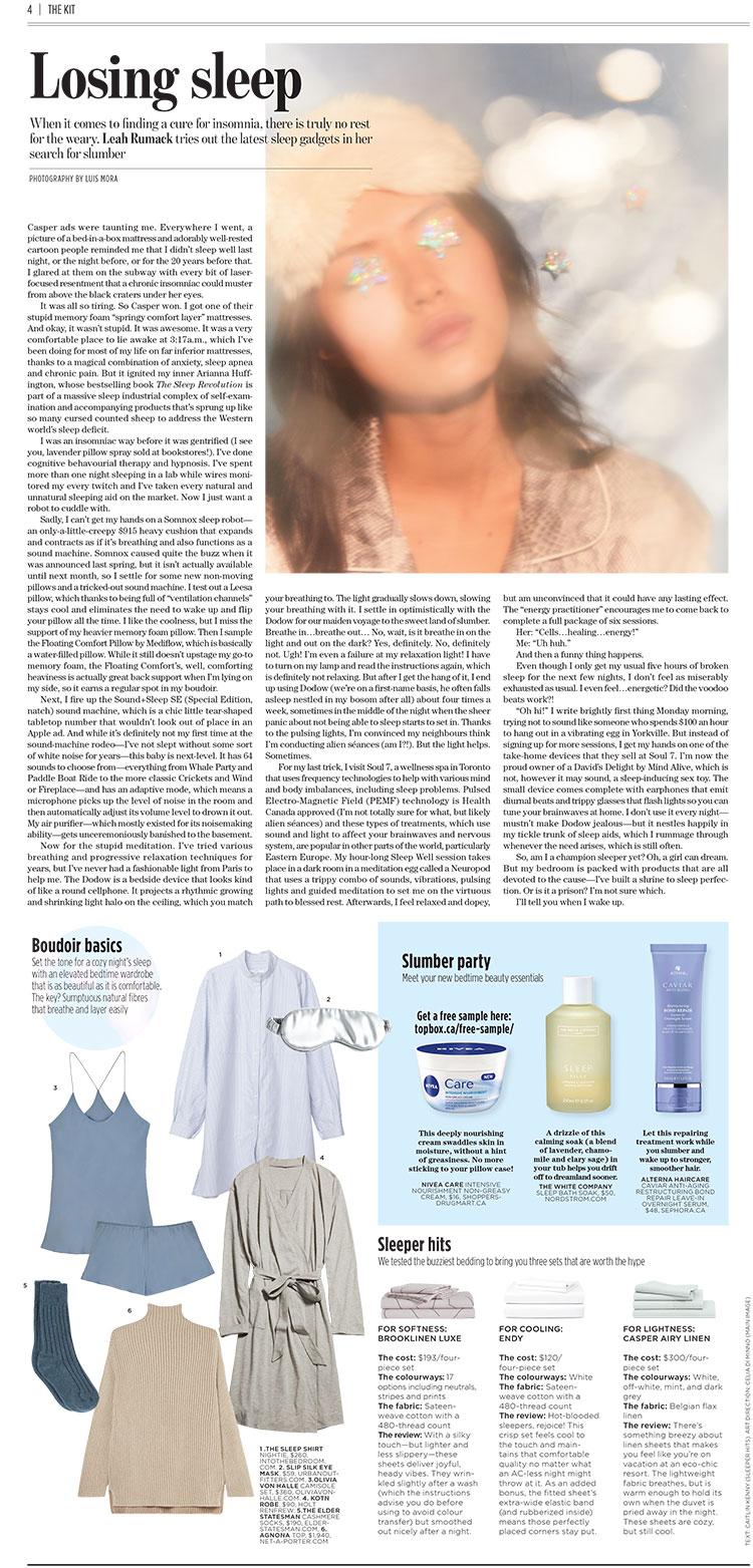 TheKit_Oct11-Page(1)