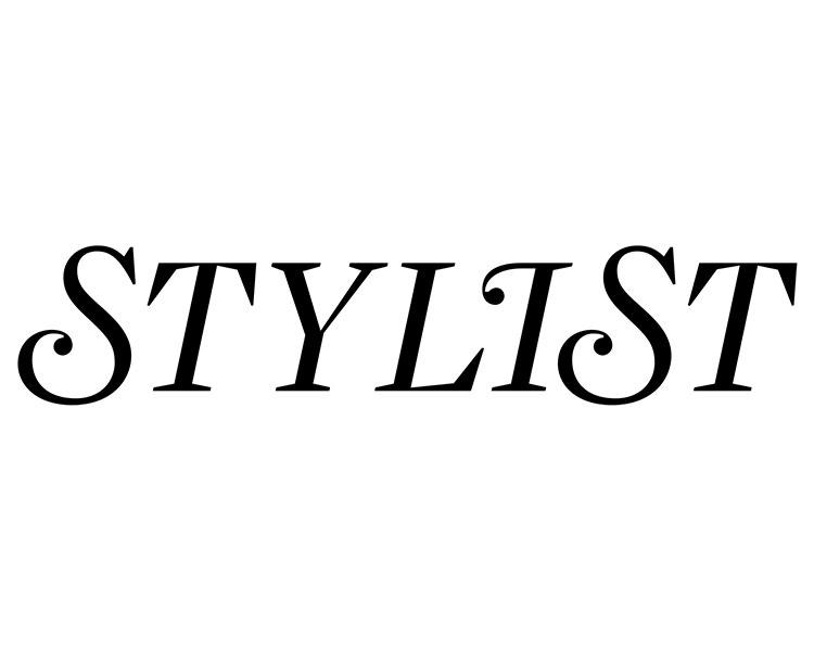 Stylist_Logo