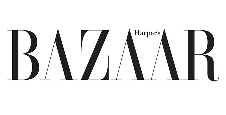 Harper's_Bazaar_Online_Logo