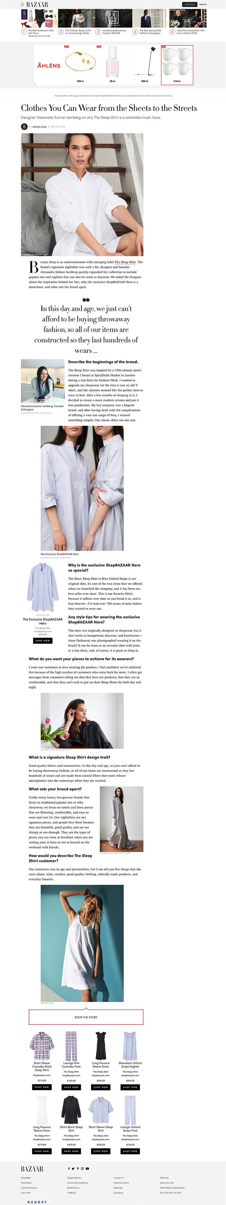 Harper's_Bazaar_Online_Spread