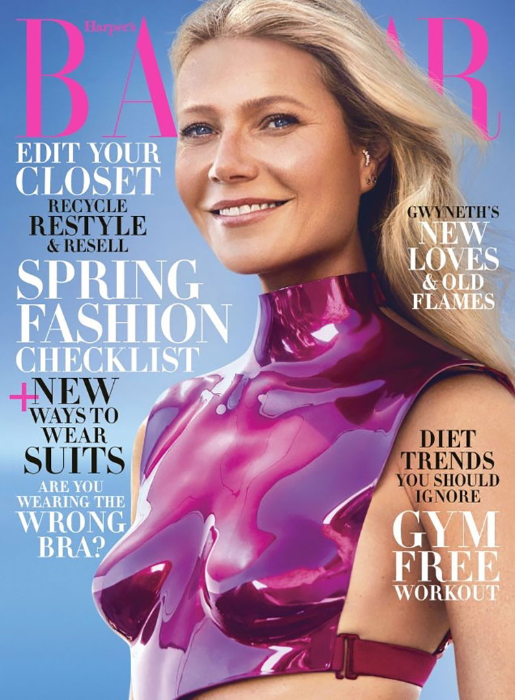 Harpers_Cover_Feb2020