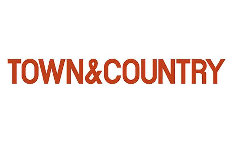 TownCountry_Logo