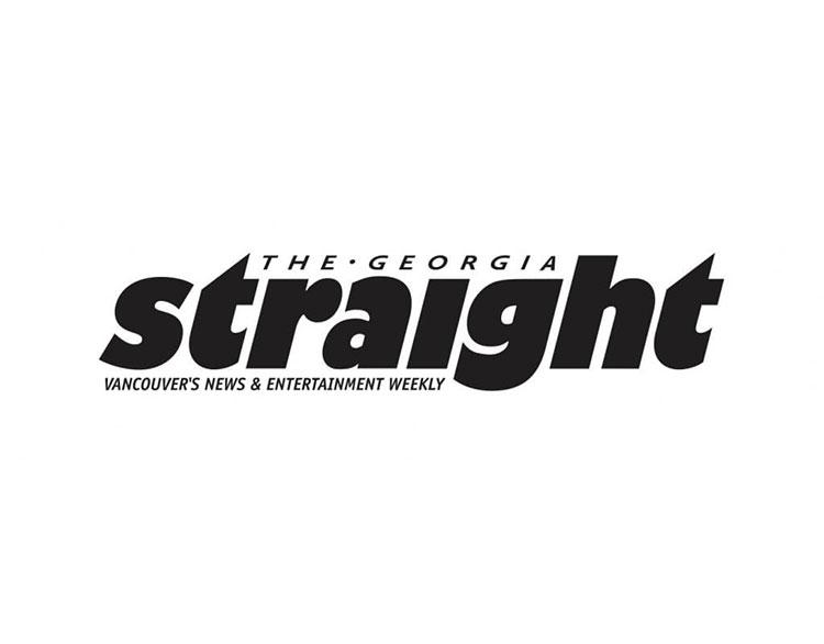 GeorgiaStraight_Logo