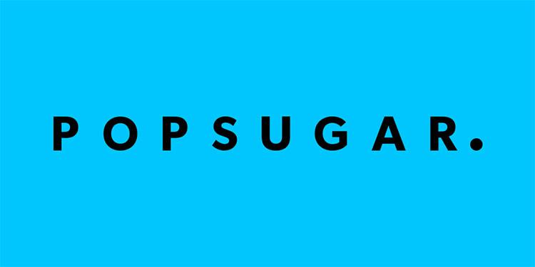 PopSugar_logo