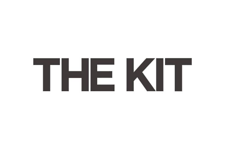 TheKit_logo(1)