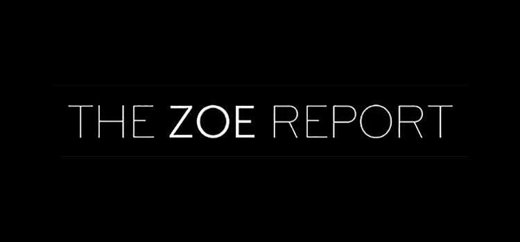 ZoeReport_Logo